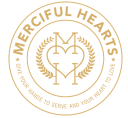 Merciful Hearts